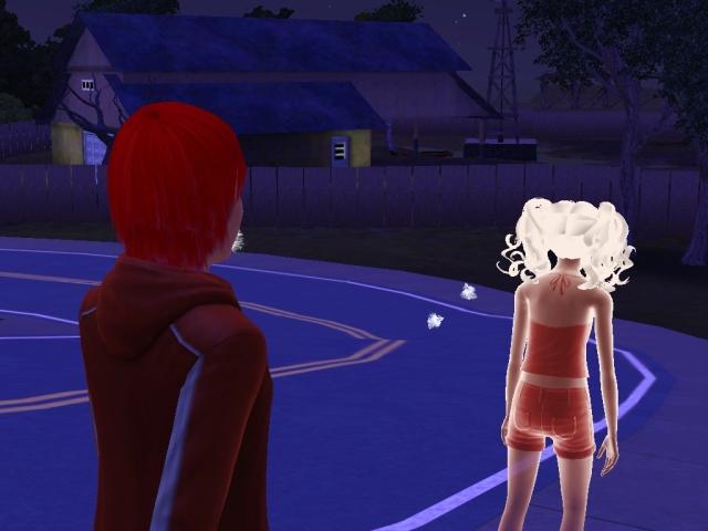 Screenshot-4