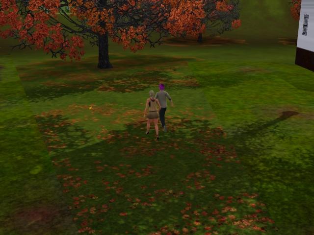 Screenshot-15