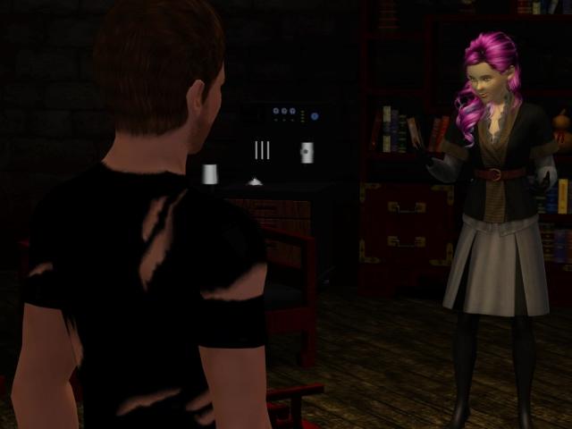 Screenshot-22