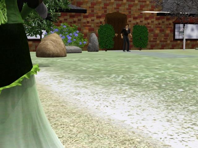 Screenshot-42