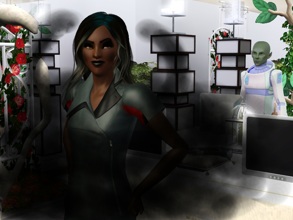 assaria single girls Light, dark, and the murder of lori heimer  farming community of assaria  stranger to schedule an actual appointment and lori had intended to meet with.