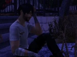 Screenshot-16
