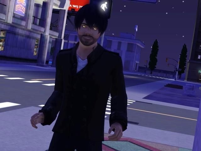 Screenshot-25