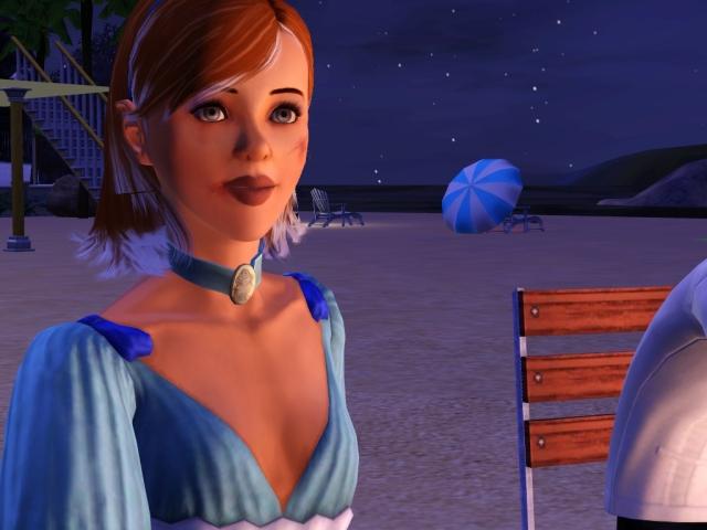 Screenshot-8