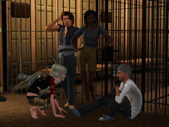 jail9