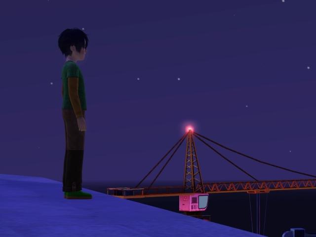 Screenshot-54