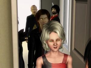 Screenshot-11