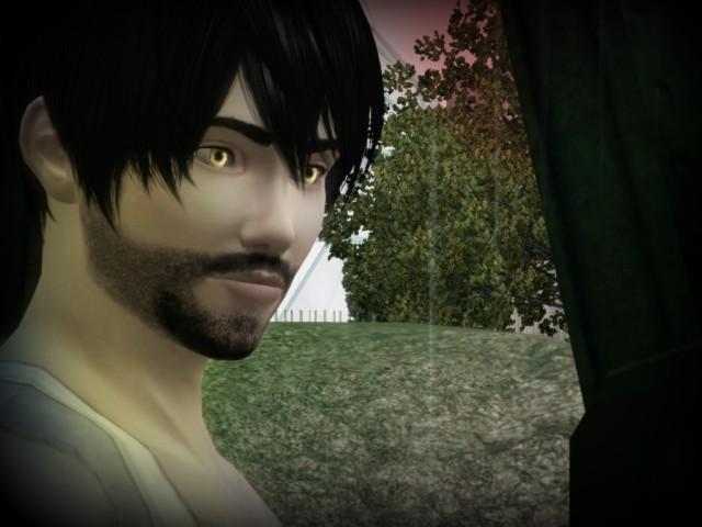 Screenshot-46