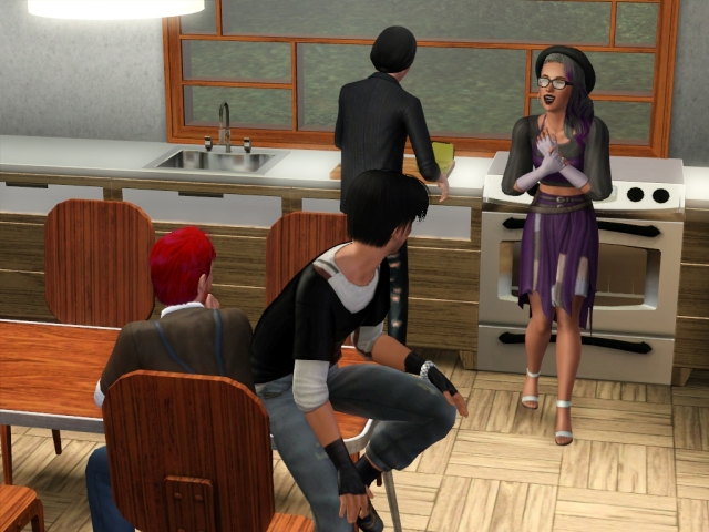 Screenshot-10