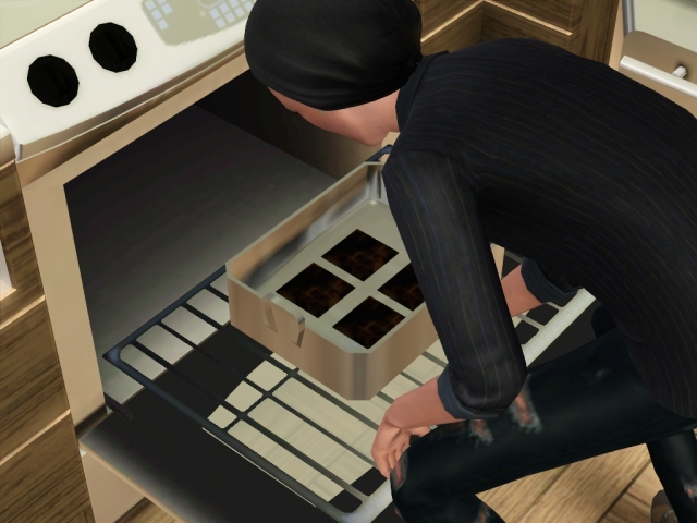 Screenshot-11