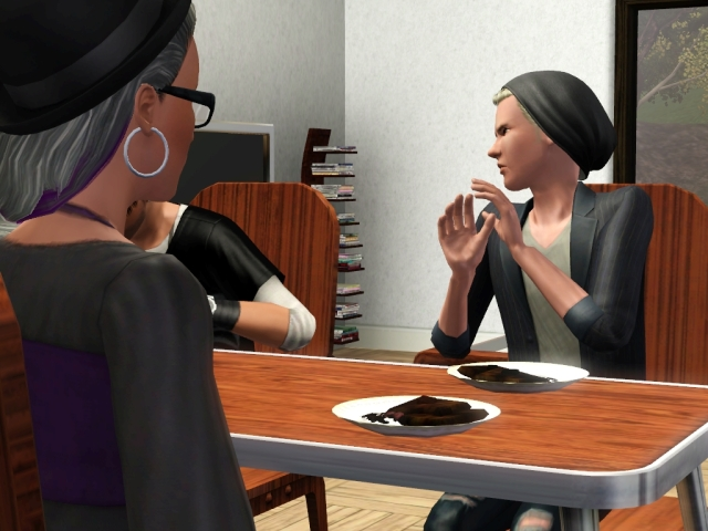 Screenshot-12
