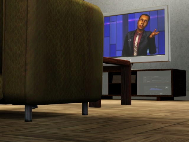 Screenshot-14