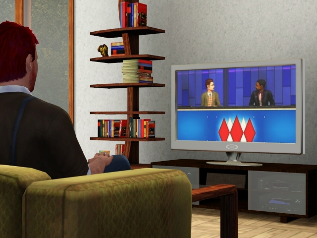 Screenshot-15