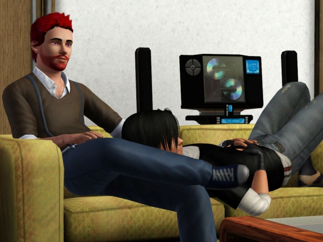 Screenshot-16