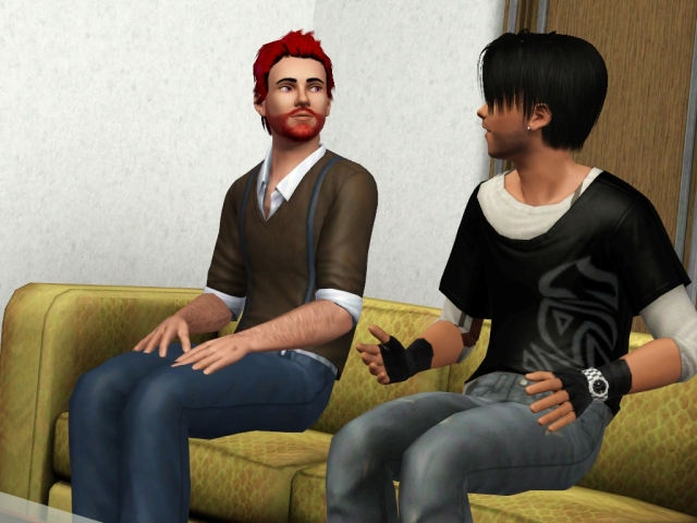 Screenshot-17