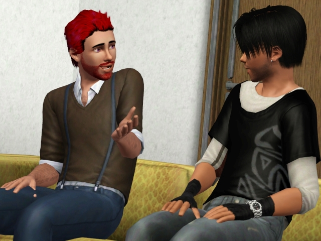 Screenshot-19