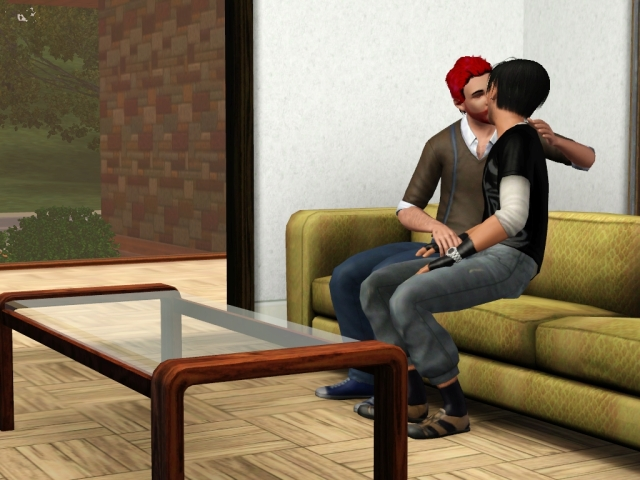 Screenshot-20