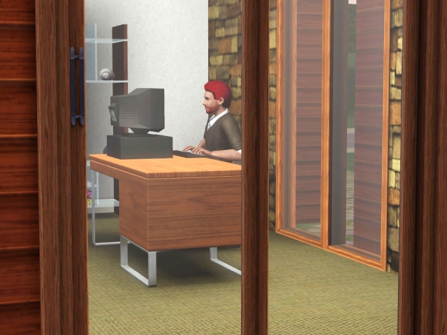 Screenshot-21