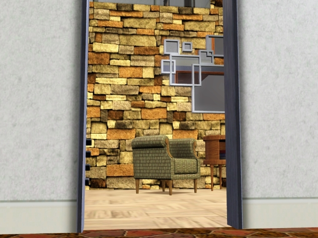 Screenshot-2