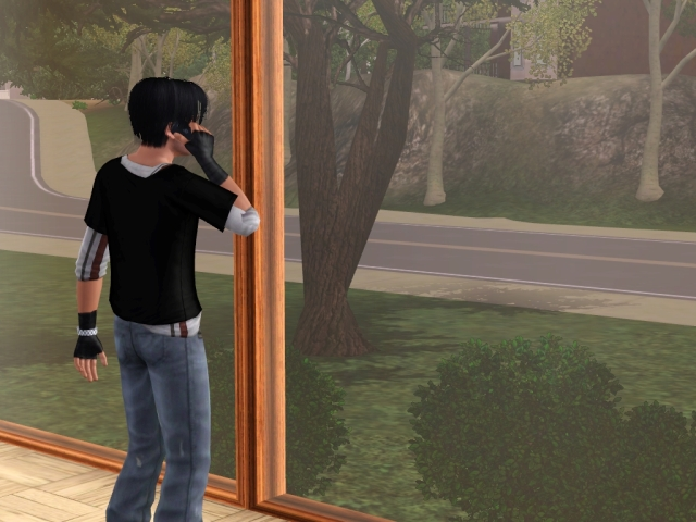 Screenshot-22