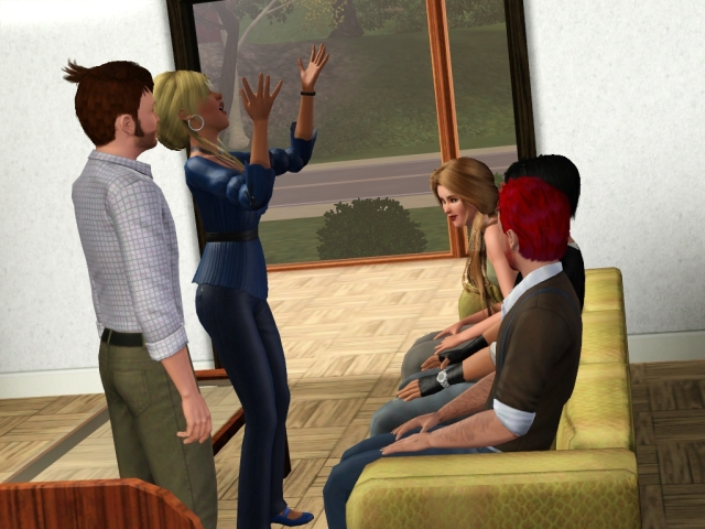 Screenshot-23