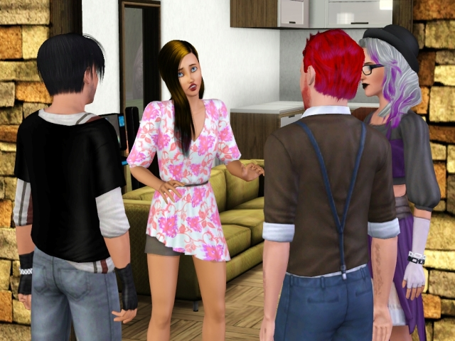 Screenshot-24
