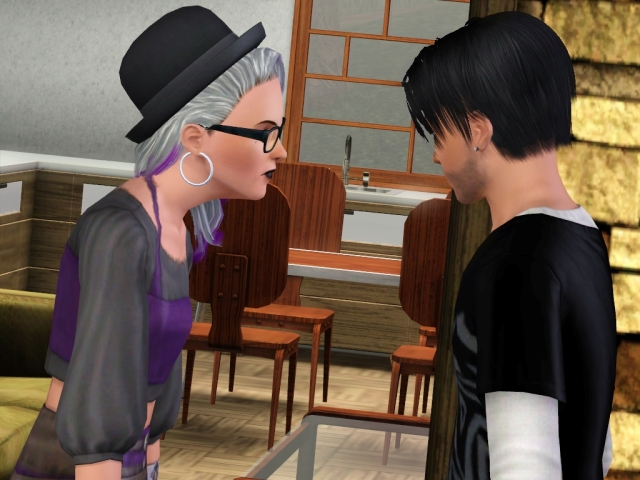 Screenshot-25