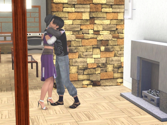 Screenshot-27