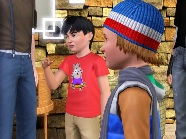 Screenshot-28