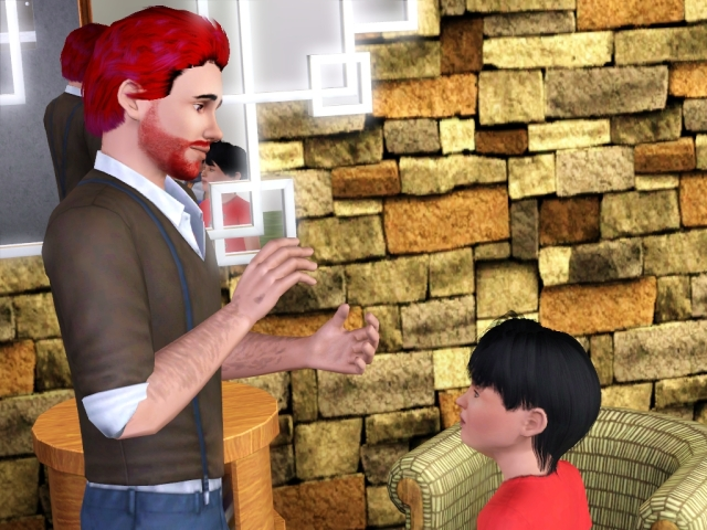 Screenshot-29