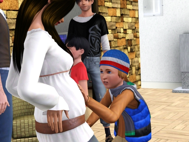 Screenshot-30