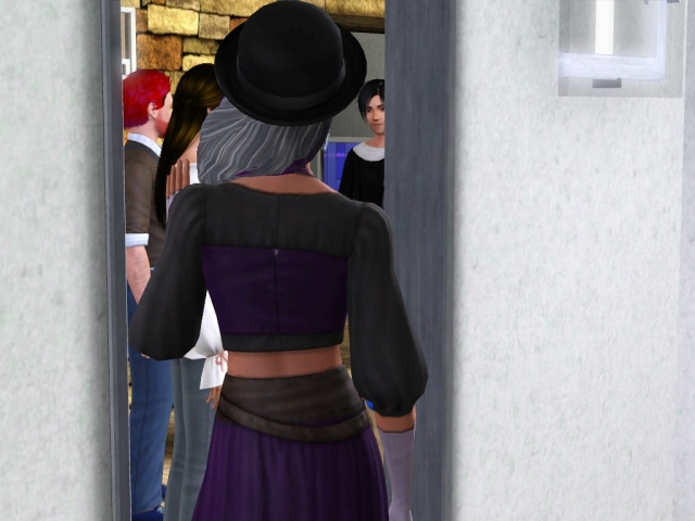 Screenshot-31