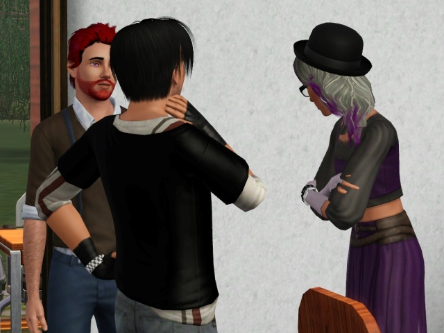 Screenshot-32