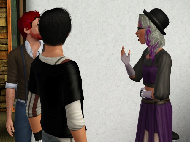 Screenshot-33