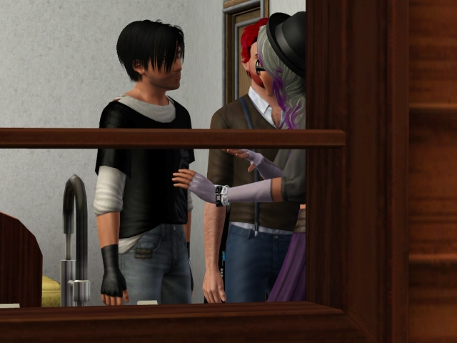 Screenshot-37