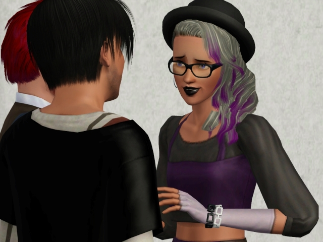 Screenshot-38