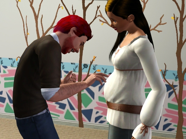 Screenshot-40