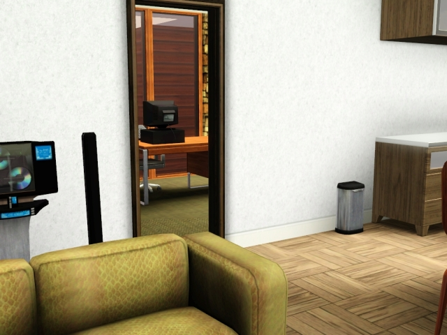 Screenshot-5