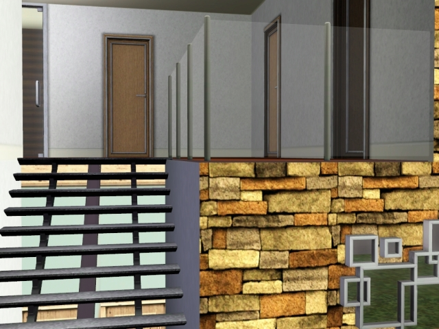 Screenshot-6