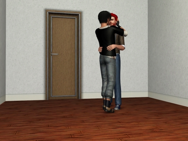 Screenshot-8