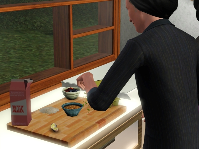 Screenshot-9