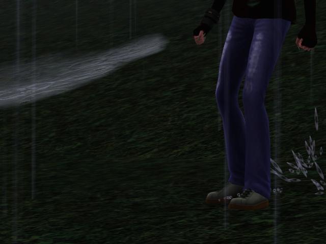 Screenshot-21