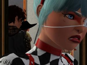 screenshot-37